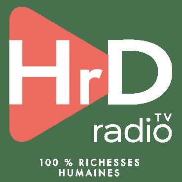 HRD Radio.Tv