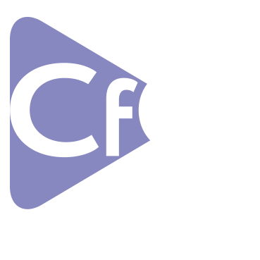 CFO Radio.Tv