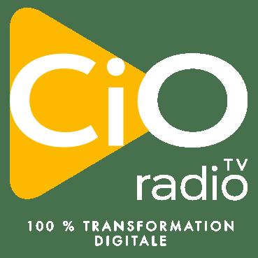 CIO Radio.Tv