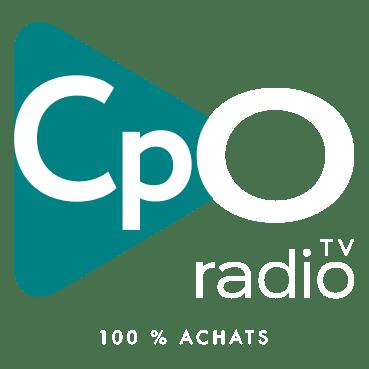 CPO Radio.Tv