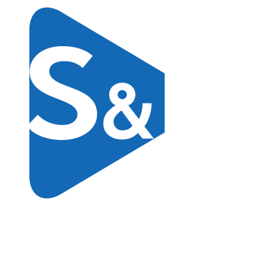 Sport&Entreprise Radio.Tv