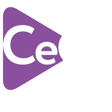 CEO Radio.Tv